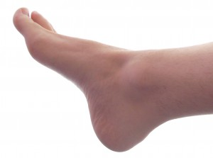 Male_Right_Foot_1